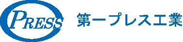 Daiichi Press